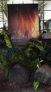 Jungle Theme2