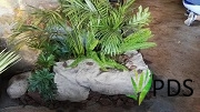 Plantscaping with Rocks3